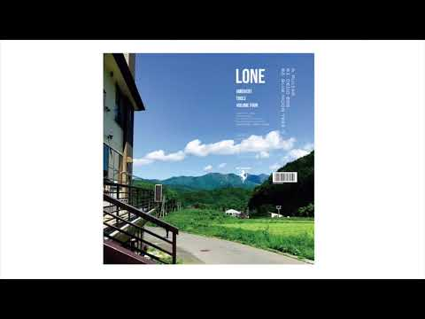 Lone - Blue Moon Tree