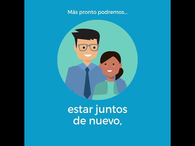 COVID Vaccine  Spanish/Vacuna del COVID en Español