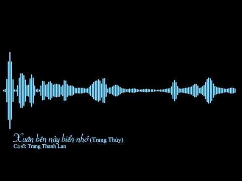 Phương Hồng Quế & Trang Thanh Lan - Thư Xuân (2015) (FULL AUDIO ALBUM)