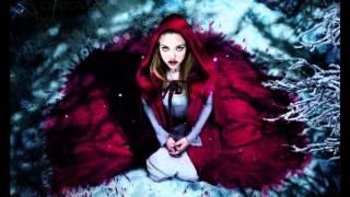 Смотри онлайн ужасную сказку про красную шапочку 2011