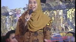 Ustadzah Kharisma VS Dalang Minto Digarap sak Cabul-e MP3