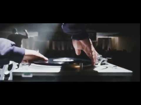Biggie Smalls best scene (Notorious - 2009 film)