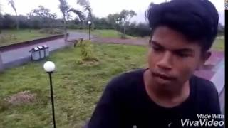 KAKATA  _ kreasi anak parigi (nadoyo)