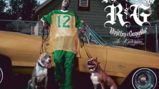 Snoop Dogg ft B-Real- Vato (Run Nigga Run)