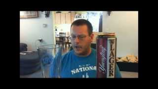 Beer On A Budget-yuengling Lager