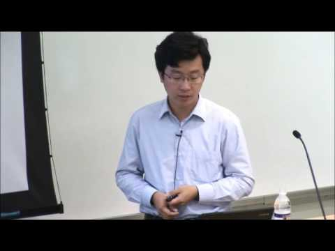 HMM-based Speech Synthesis: Fundamentals and Its Recent Advances