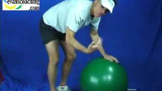 видео: Swimming: Exercises for Shoulder Function