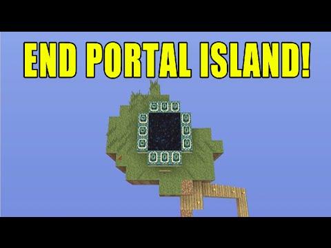 Minecraft Xbox -