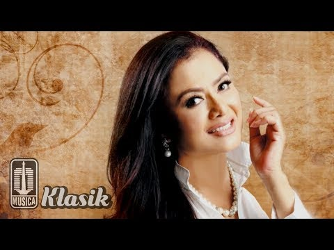 Betharia Sonatha - Memoriku Di Karaoke (Karaoke Video)