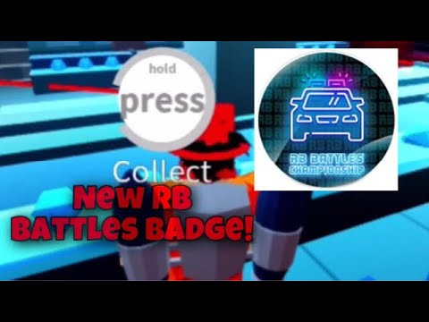 how-to-get-the-rb-battles-championship-badge-|-roblox-jailbreak