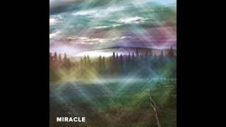Satellite Stories - Miracle