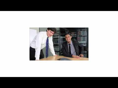 MaxxVault Electronic Document Software