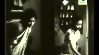Amar je sab dite hobe se to ami jani; Movie - Jatugriha
