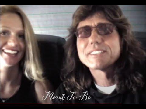 Смотреть клип Whitesnake - Yours For The Asking