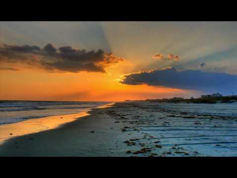 Welcome To Atlantic Beach NC