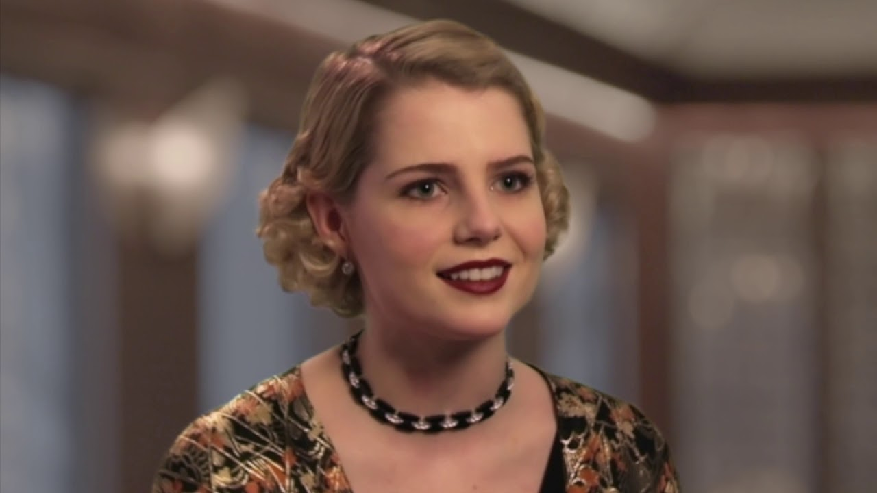 Video Lucy Boynton nude (62 foto and video), Tits, Sideboobs, Instagram, see through 2017