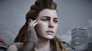 Horizon Zero Dawn - Story Trailer | PS4