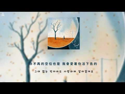 [繁中韓字]安七炫(강타/KANGTA)WENDY(웬디) SEULGI(슬기) -人偶(인형/Doll)