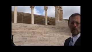 כולם כבר מבינים שבלי הר הבית והמקדש אין לנו זכות כאןEveryone is Catching On about the Temple