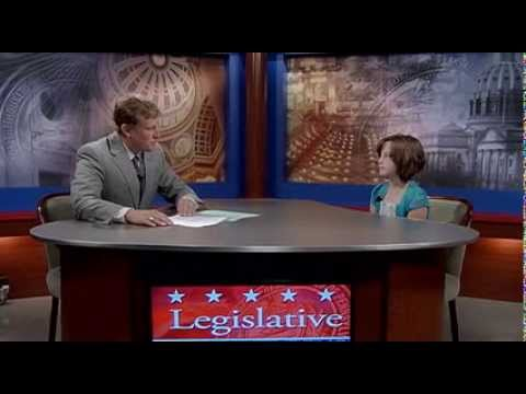 Rep. Aument's Legislative Report: There Ought to be a Law Contest Winner