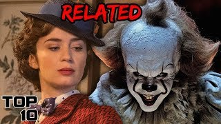 top-10-scary-pennywise-theories