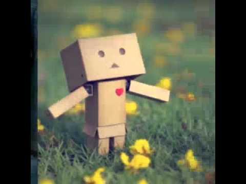 SouQy-Aku sangat menyayangimu