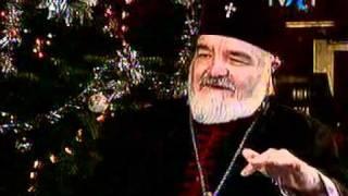 Mitropolitul Antonie Plămădeală - Despre evenimentele din 1990
