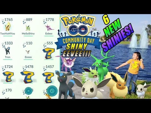 THIS POKEMON CASE PLEASE !!! on The Hunt