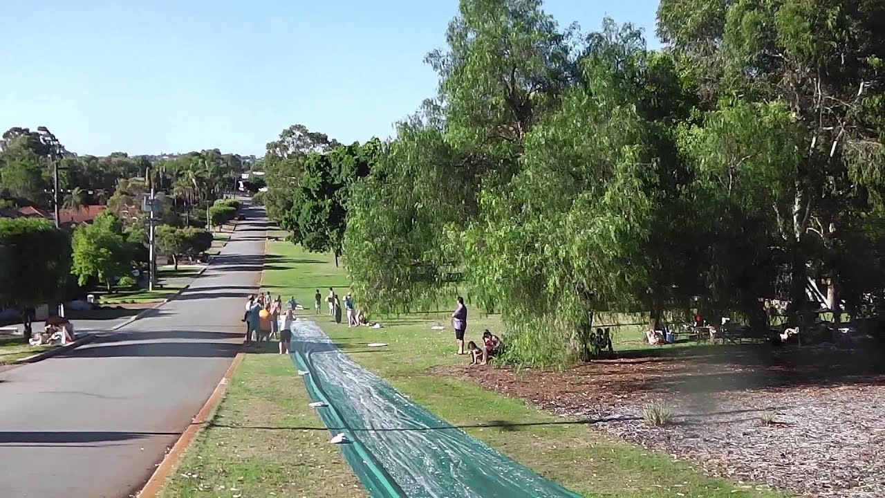 Resultado de imagen de Coolbinia australia