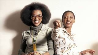 Althea & Donna  - Uptown Top Ranking [Version]