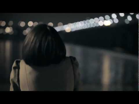 소울라이츠 소울라이츠 SOULIGHTS [SEOULITES] - LEAVE ME M/V