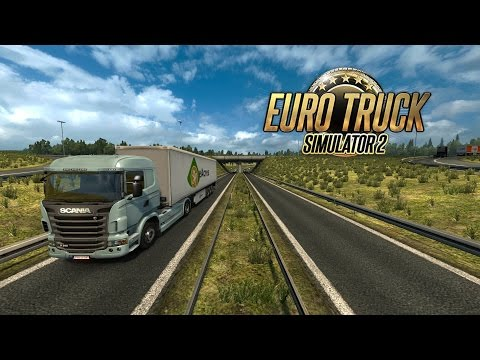 ETS 2: My BT Internet Provider Complaint Story (Euro Truck Simulator 2)
