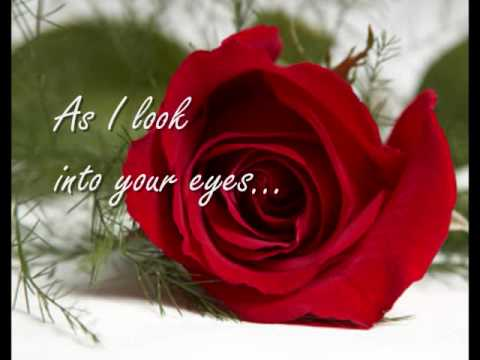 My Baby You By Marc Anthony (with Lyrics)