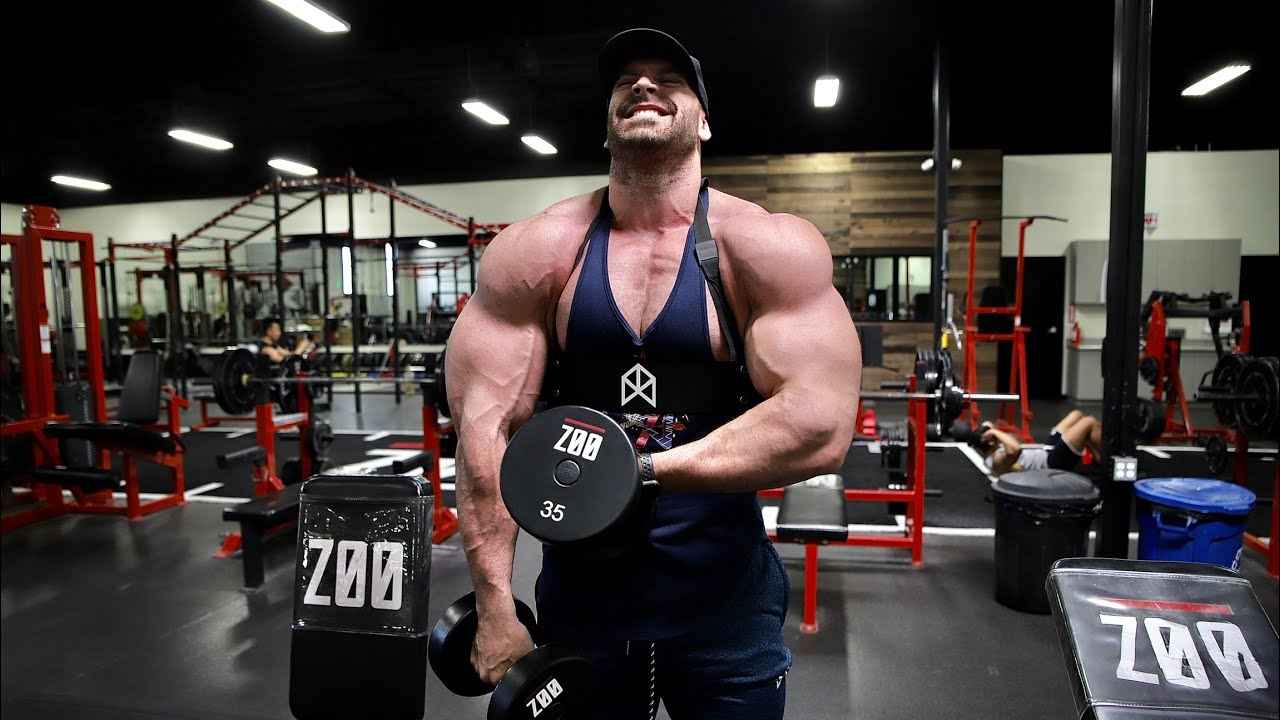 Crazy Arm Pump Rawgear Stevewilldoit is part of the popular nelk boys group, who have built a massive fan base for their entertaining weekly vlogs and prank series on. crazy arm pump rawgear