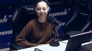 Фигуристы Козловский и Бойкова ещё работать и работать Мастера спорта