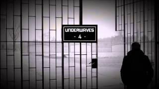 UNDERWAVES . 4 (techno/EBM/electro/new-beat) by Simplexia