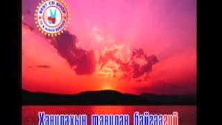 Uilakh erkhgui khair (Karaoke) - Уйлах эрхгүй хайр Монгол дууны караоке