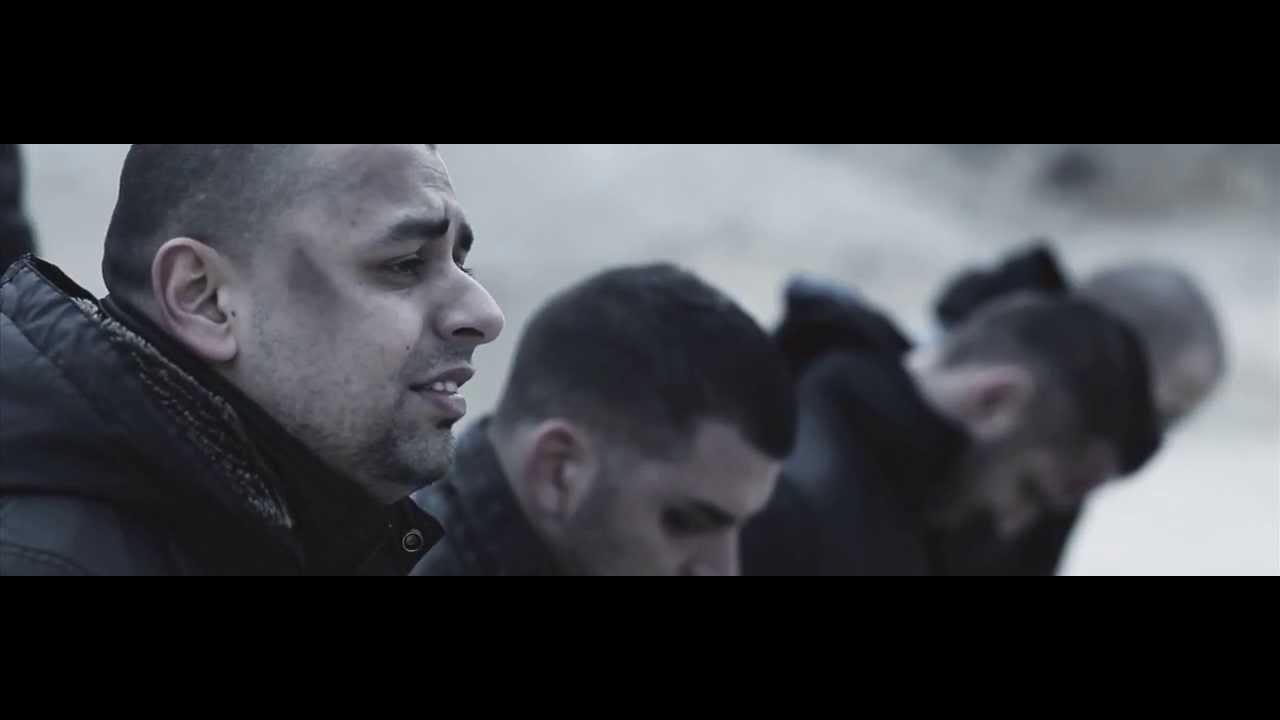 Majka, Curtis, BLR feat. Pápai Joci - Nekem ez jár (Official Music Video)