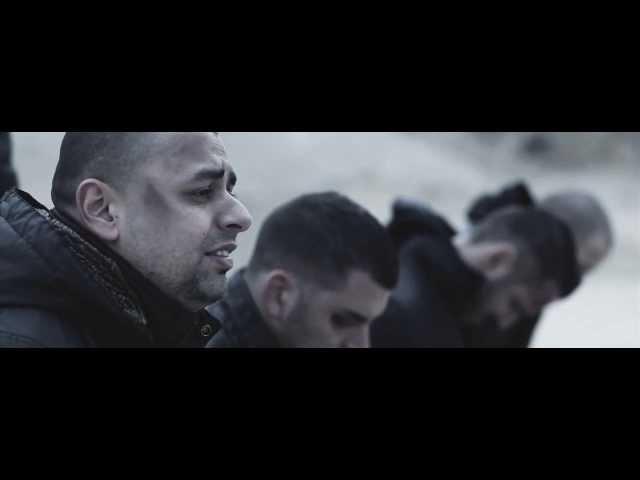 Majka Curtis BLR feat Pápai Joci - Nekem ez jár