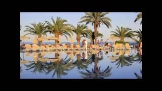 TT Hotels Hydros Club 5*  (Turkey/Kemer) обзор отеля , ОКНО В РЕЛАКС