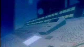 Cathexis - Track 3