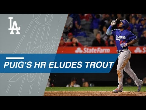 yasiel-puig-benefits-from-new-dimensions-to-homer-past-a-leaping-mike-trout