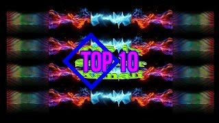 Скачать Tas Ix Saytlar Top 10ligi