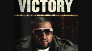 DJ Khaled - All I Do Is Win (Instrumental+ Hook+Download Link) (Produced by DJ Nasty & LVM)