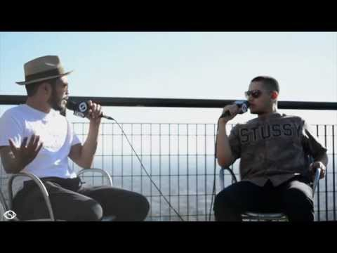 Soulection Interview Sessions: Mr. Carmack Thumbnail image
