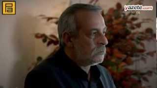 Mete Aymar Aybars paşa'yı öldürdü