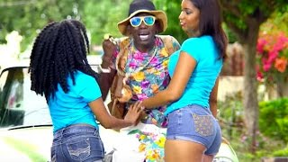September 2016 | Dancehall Video Mix ~ Vybz Kartel, Alkaline, Dexta Daps