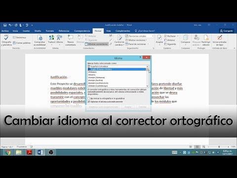 cambiar-idioma-de-word-y-corrector-ortográfico