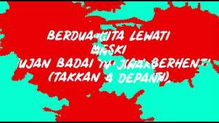 Download Lagu Jaz-Teman Bahagia (lyrics) Mp3