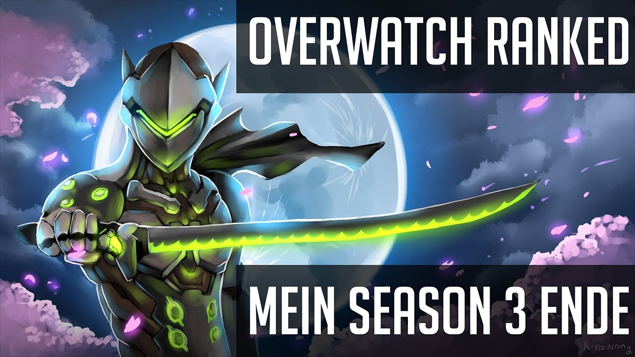 overwatch season 2 ende